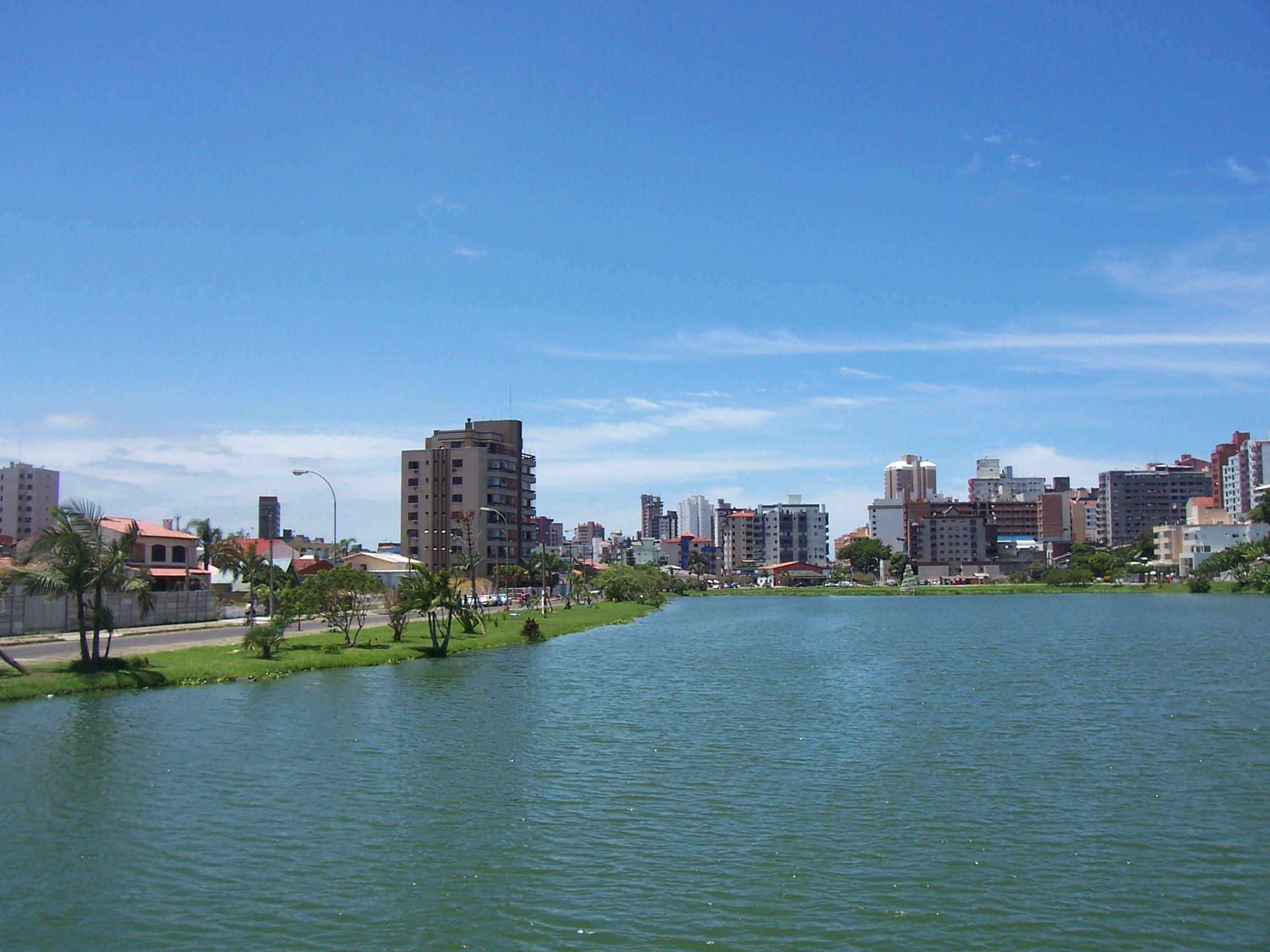 Lagoa-do-violao-1
