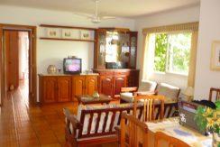 Apartamento venda em Torres