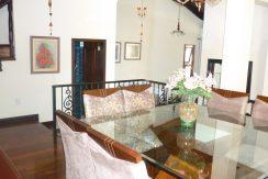 Casa alto padrão em Torres