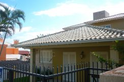 Casa para venda em Torres