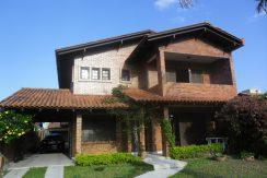 Casa para venda Alto Padrão em Torres