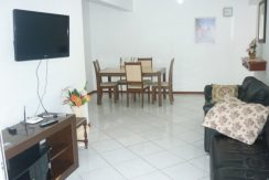 Ótimo apartamento para aluguel Torres