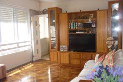 Apartamento especial para alugar em Torres