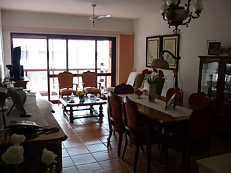Apartamento para venda em Torres