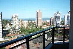 Apartamento novo a venda em Torres