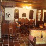 Casa para alugar em Torres