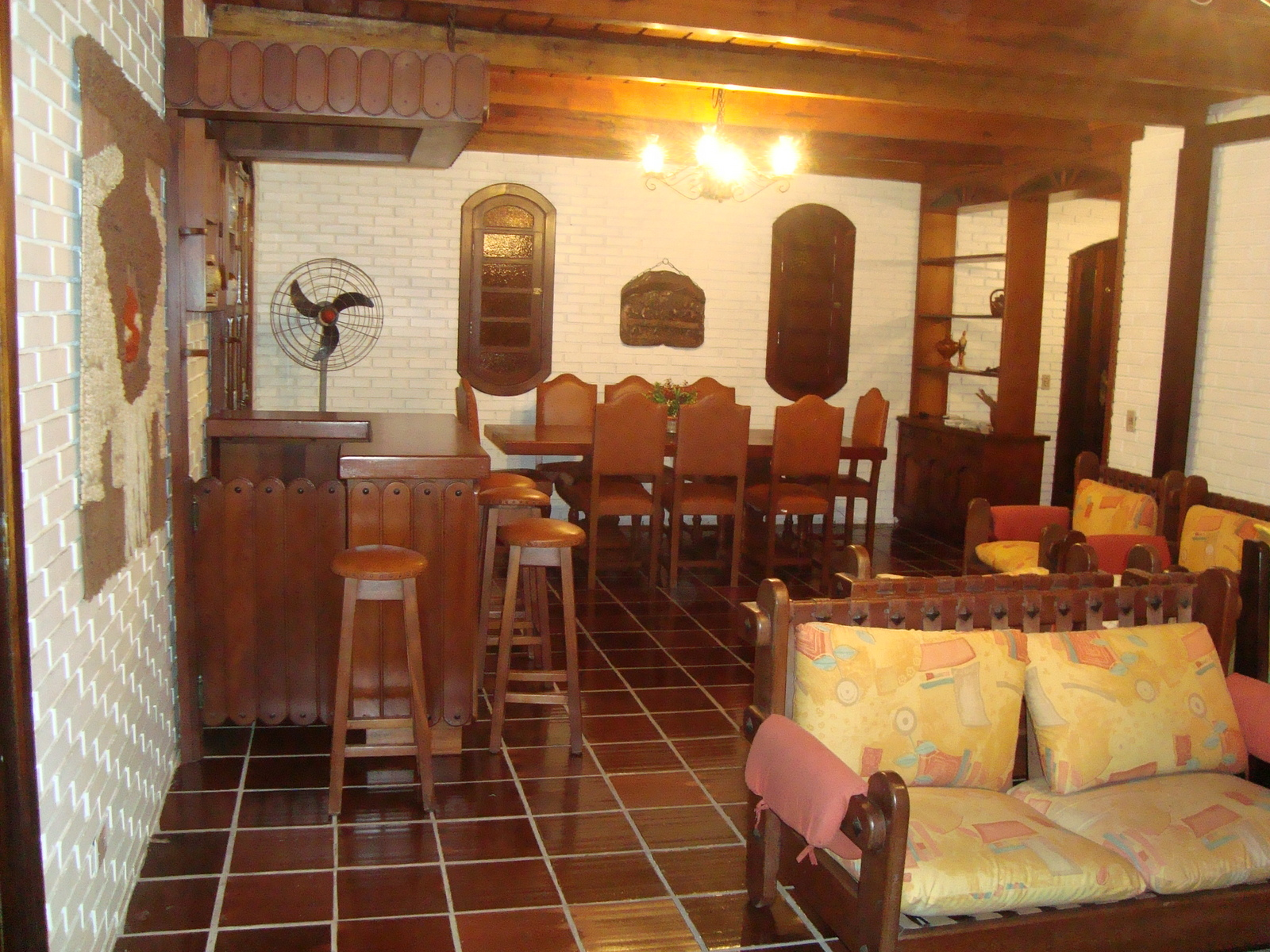 Casa para vender em Torres