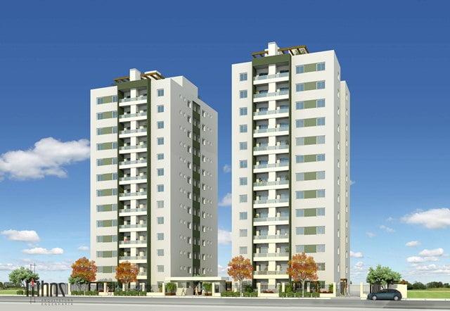 Apartamento em Torres Rio Grande do Sul