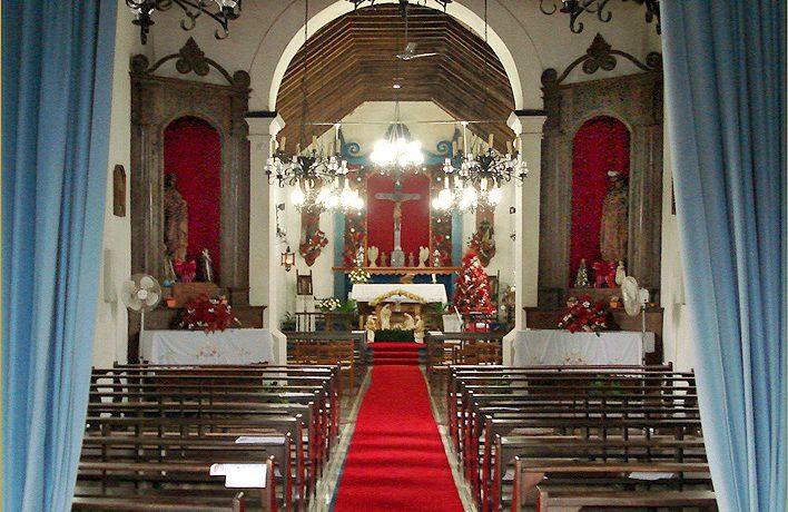 Igreja_São_Domingos_-_Torres