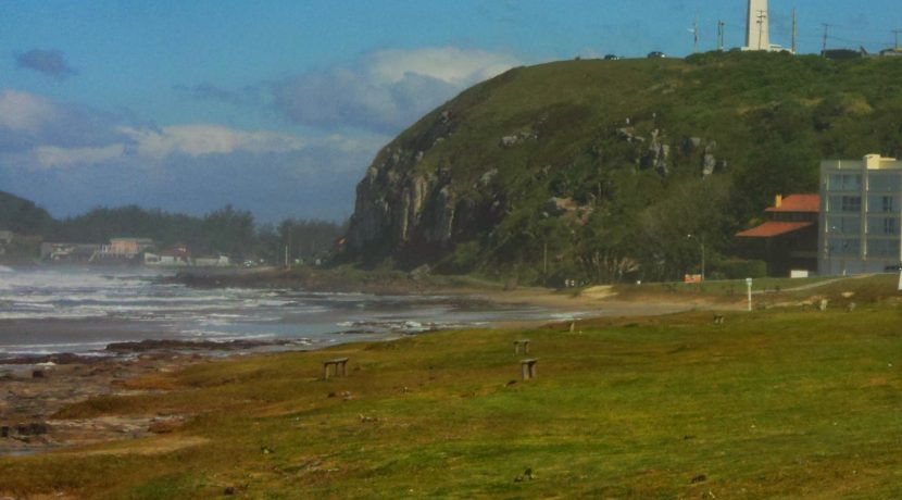 Morro do Farol