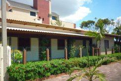 Residencia para alugar em Torres