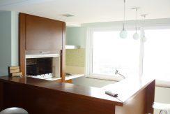 Apartamento com alta qualidade em Torres