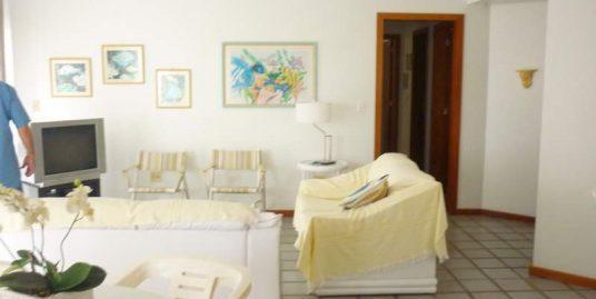 Apartamento em Torres para aluguel