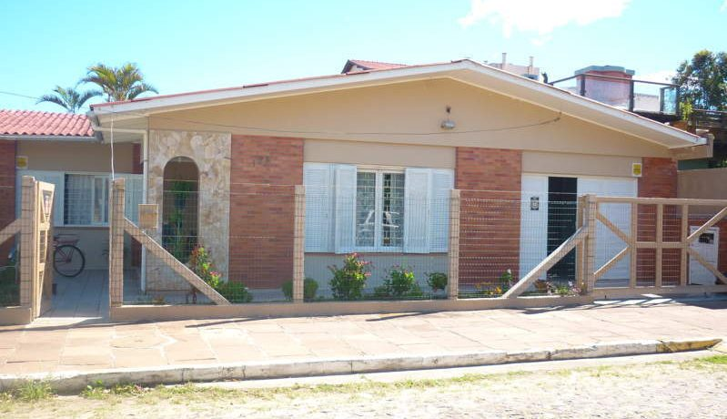 Casa para aluguel em Torres