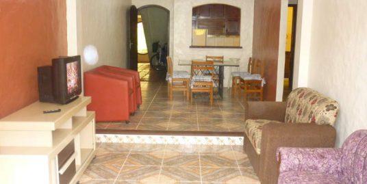 Apartamento em Torres aluguel
