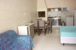Apartamento JK para aluguel Torres RS
