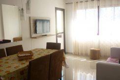 Apartamento para alugar em Torres RS