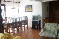 Apartamento amplo para alugar em Torres