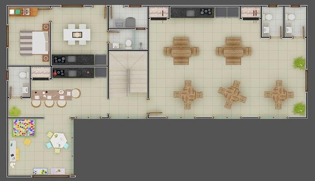 Planta-Baixa-Área-Lazer---1-pavimento