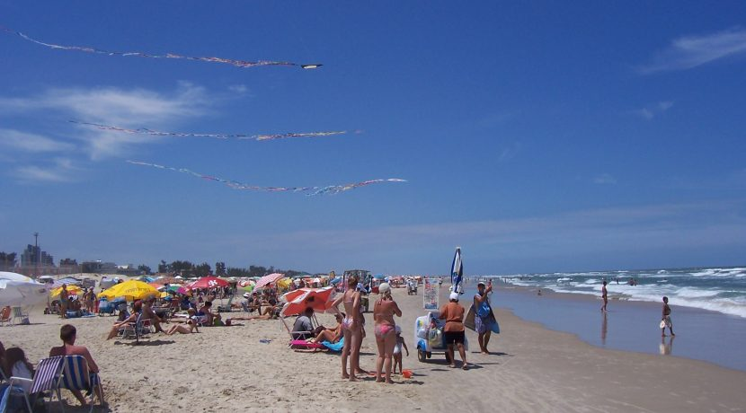 Praia-grande-torres-rs