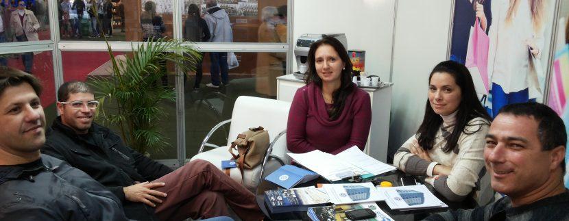 Torres organiza Festival Gastronômico para 2015