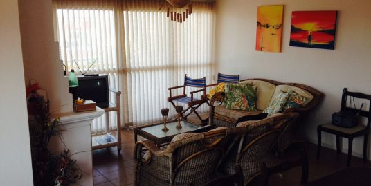 Ótimo apartamento para aluguel em Torres
