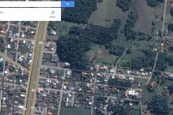 Terreno para venda em Torres
