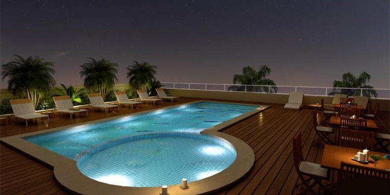 piscina_22