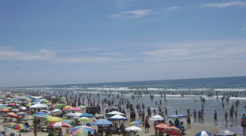 praia-grande-em-torres