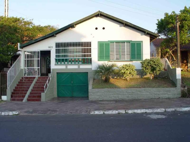 Casa para veraneio em Torres