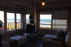 Ótimo apartamento para alugar em Torres