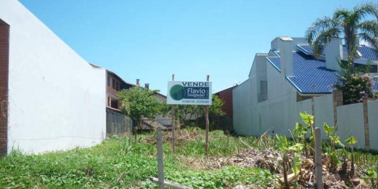 Terreno para vender em Torres