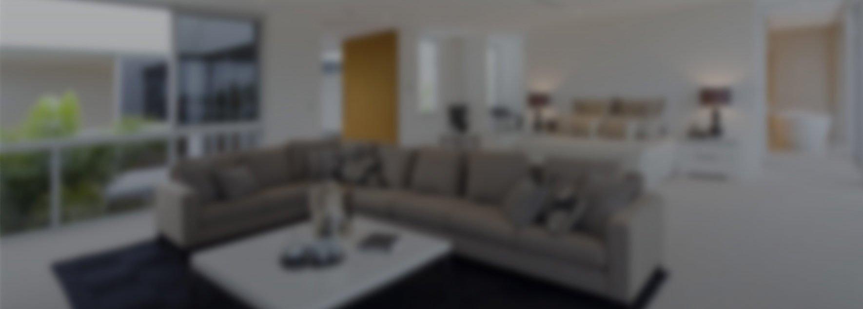 Imobiliaria Flavio Steigleder, Torres RS