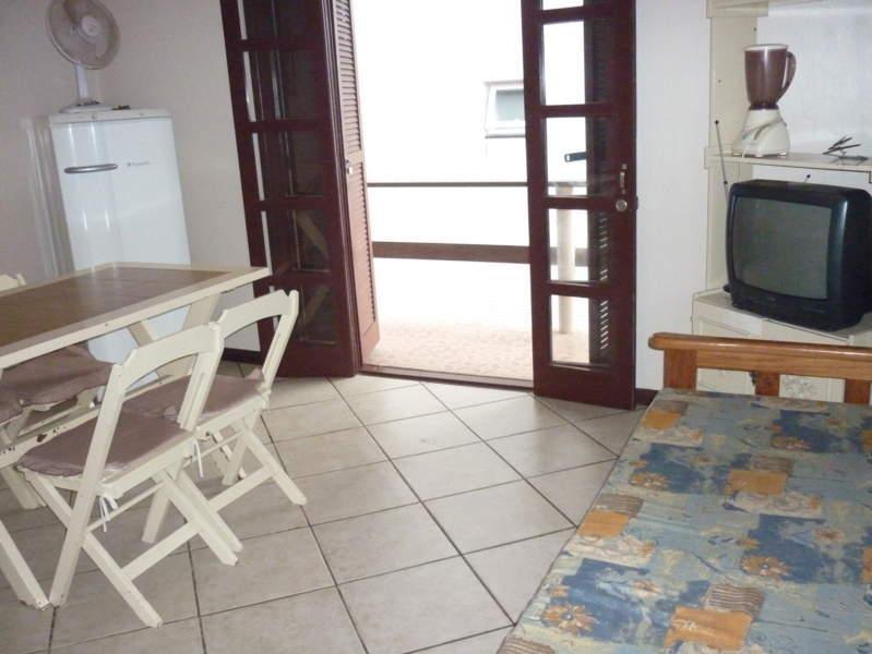 Aluguel em Torres RS