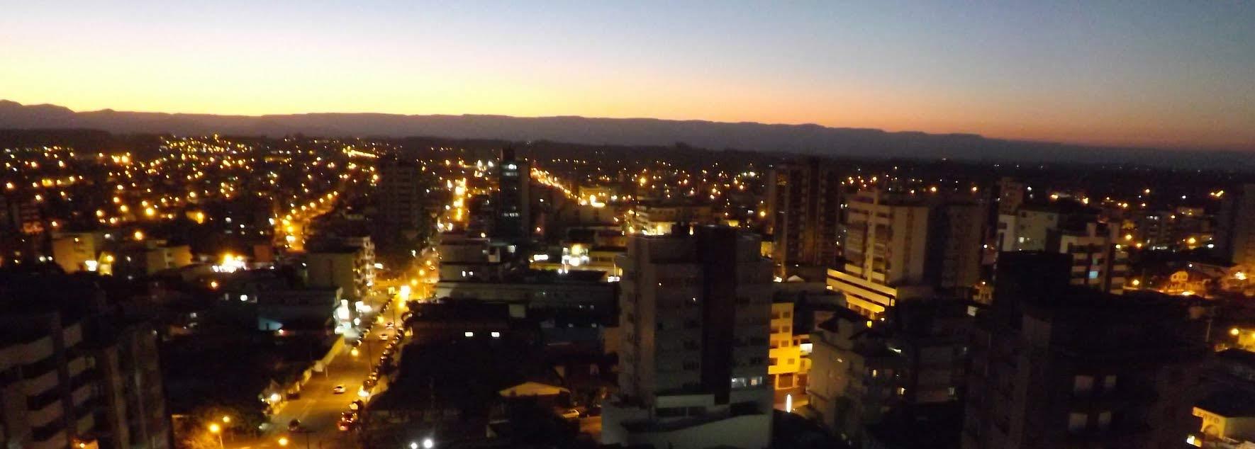 Imobiliária Torres/RS