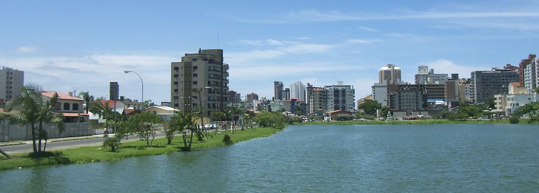 Imobiliaria Torres RS