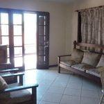 Apartamento para alugar em Torres