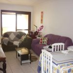 Ótima opção de aluguel em Torres