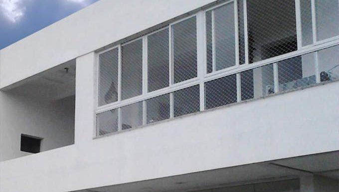 ap_fachada_miniatura (otimizado)