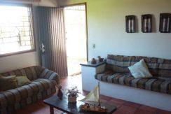 Ótima oportunidade de aluguel em Torres