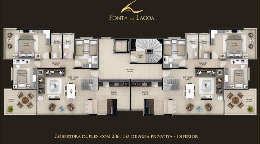 Ponta_da_lagoa_10 (otimizado)