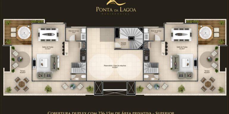 Ponta_da_lagoa_11 (otimizado)