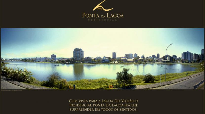 Ponta_da_lagoa_2 (otimizado)