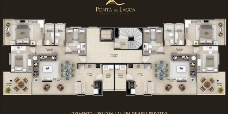 Ponta_da_lagoa_7 (otimizado)