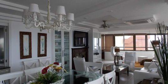 Apartamento venda Torres
