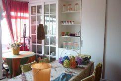 Apartamento amplo a venda em Torres