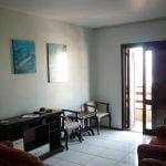 Apartamento venda centro Torres