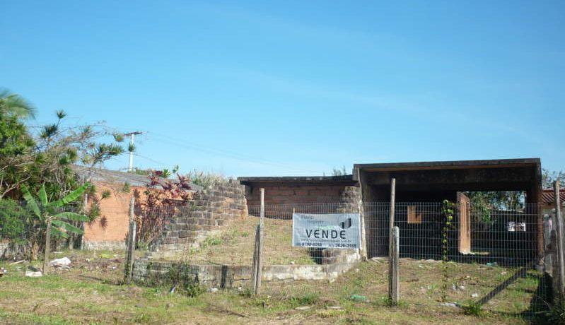 Terreno a venda em Torres RS