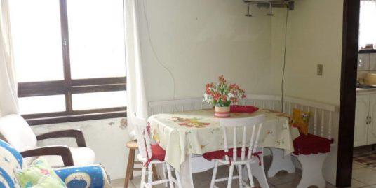 Apartamento a venda em Torres