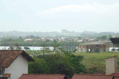 Opção de investimento Apto novo em Torres